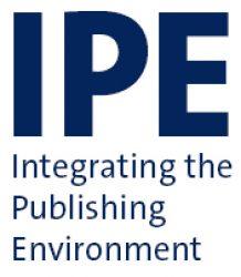 Integrating the Publishing Environment